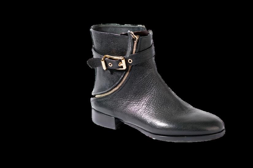 74154c645 Купить обувь LUIS ONOFRE - 16 вариантов. Обувь - продать в интернет ...