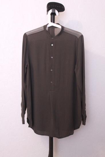 Блузка Рубашка Купить