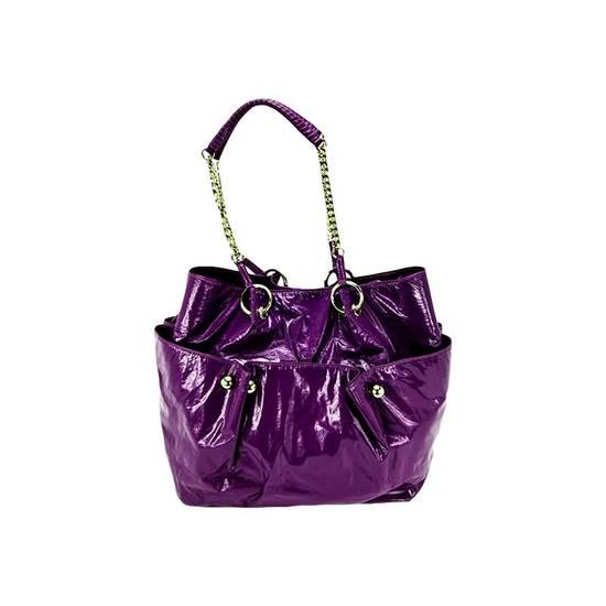 3c89adc734ec Купить сумку Stella McCartney - 187 вариантов. Сумки Стелла ...