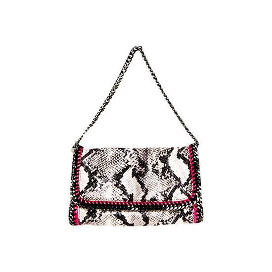 d73caf900eb0 Купить сумку Stella McCartney - 187 вариантов. Сумки Стелла ...