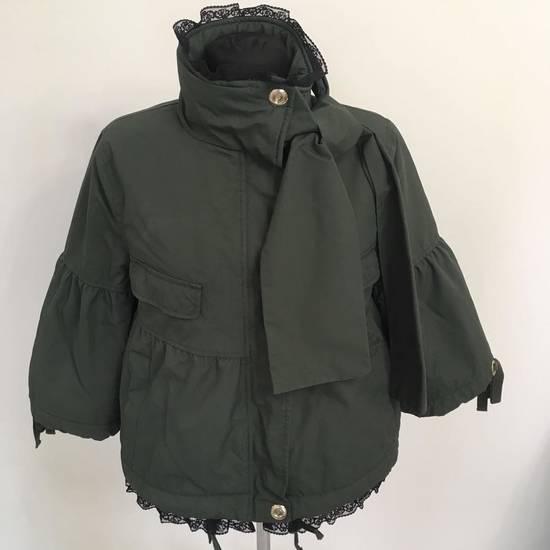 Куртки женские зима 2018  Самара