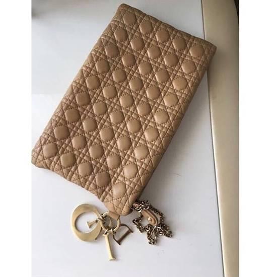 c5583c13b98c Купить клатч Christian Dior - 13 вариантов. Клатчи Кристиан Диор ...